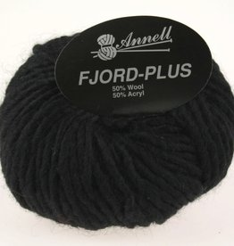 Annell Annell Fjord Plus 859