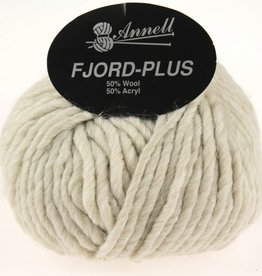 Annell Annell Fjord Plus 860