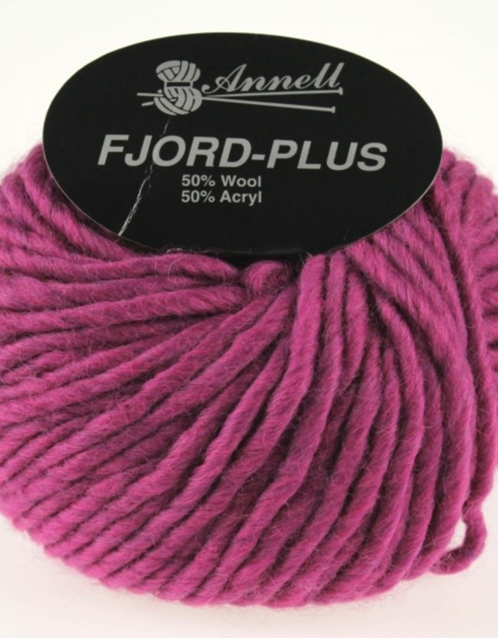 Annell Annell Fjord Plus 879