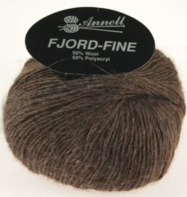 Annell Annell Fjord Fine 8701