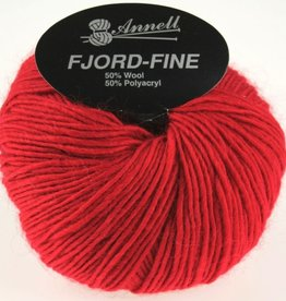 Annell Annell Fjord Fine 8712