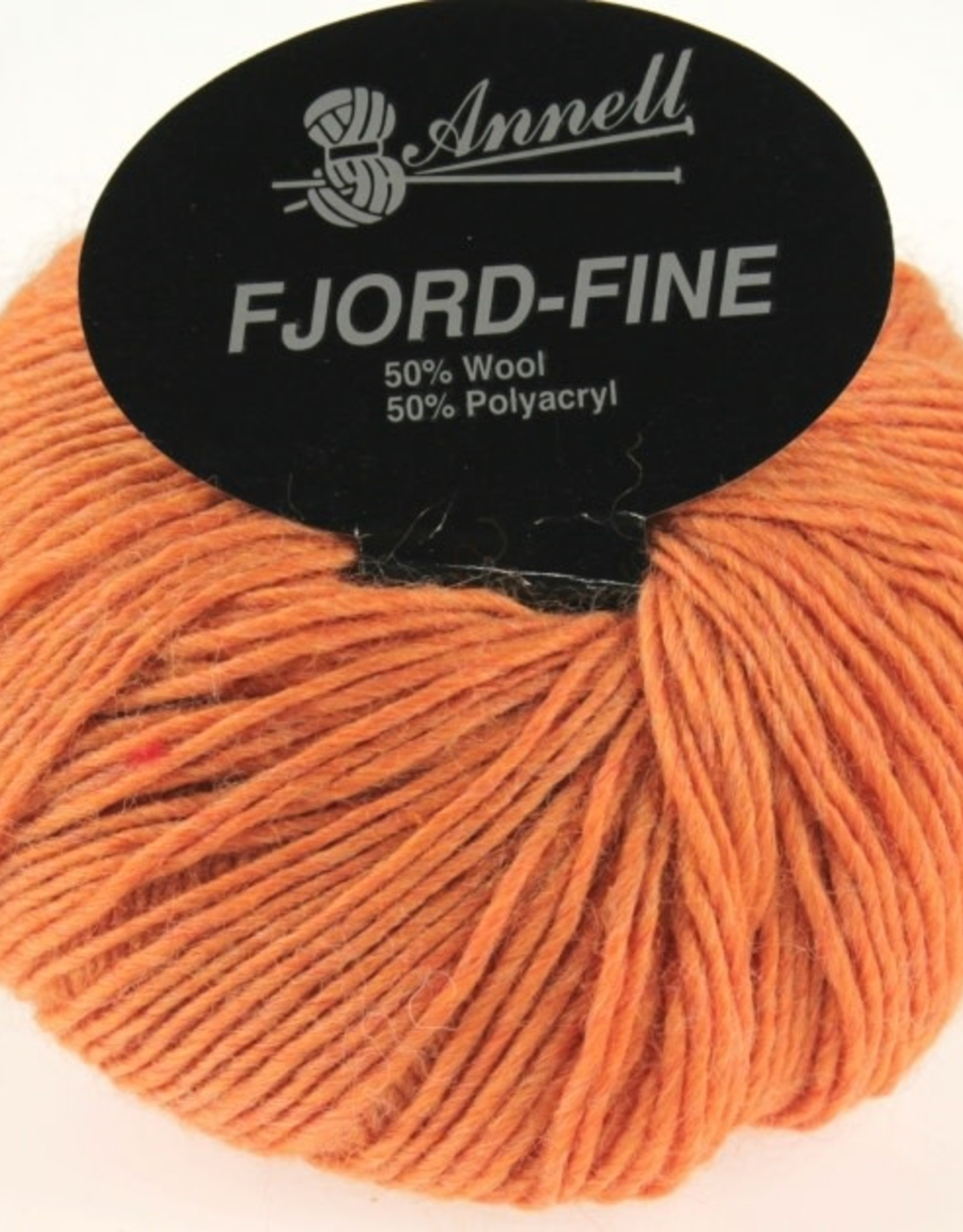 Annell Annell Fjord Fine 8721