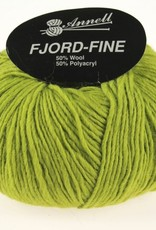 Annell Annell Fjord Fine 8723