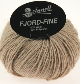 Annell Annell Fjord Fine 8730