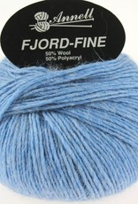 Annell Annell Fjord Fine 8739