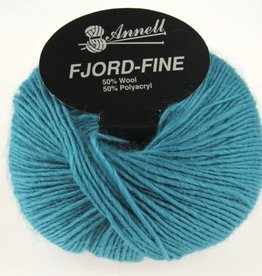 Annell Annell Fjord Fine 8741
