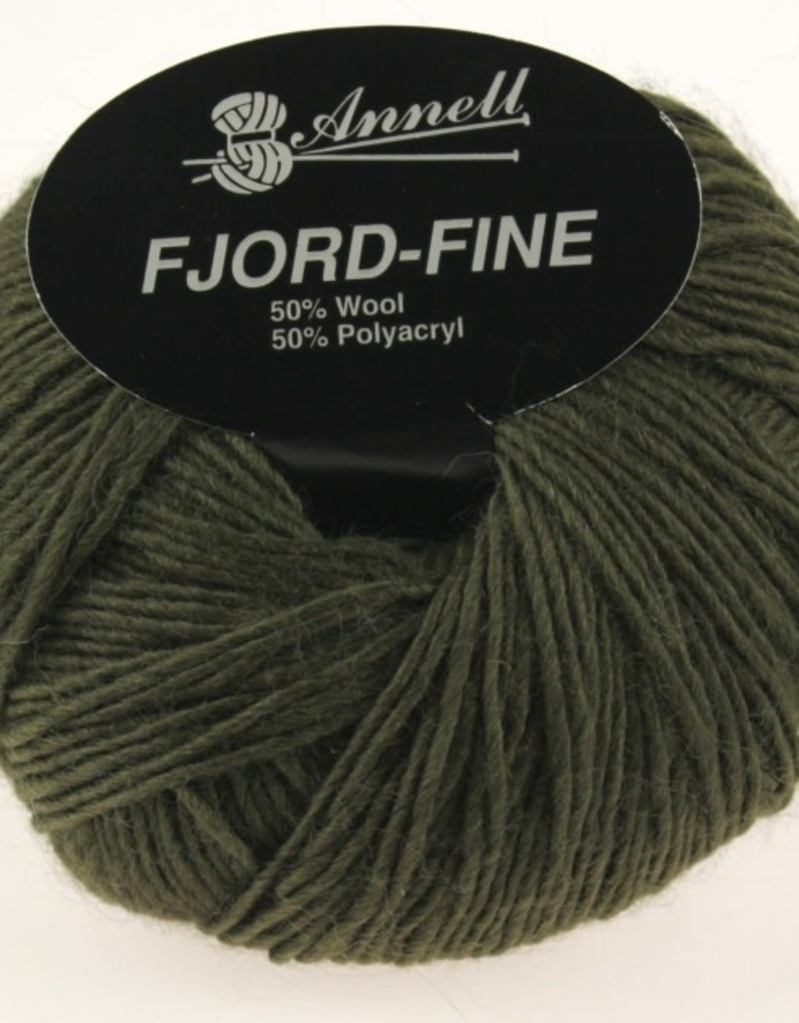 Annell Annell Fjord Fine 8749