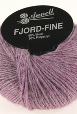 Annell Annell Fjord Fine 8750