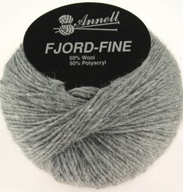 Annell Annell Fjord Fine 8757