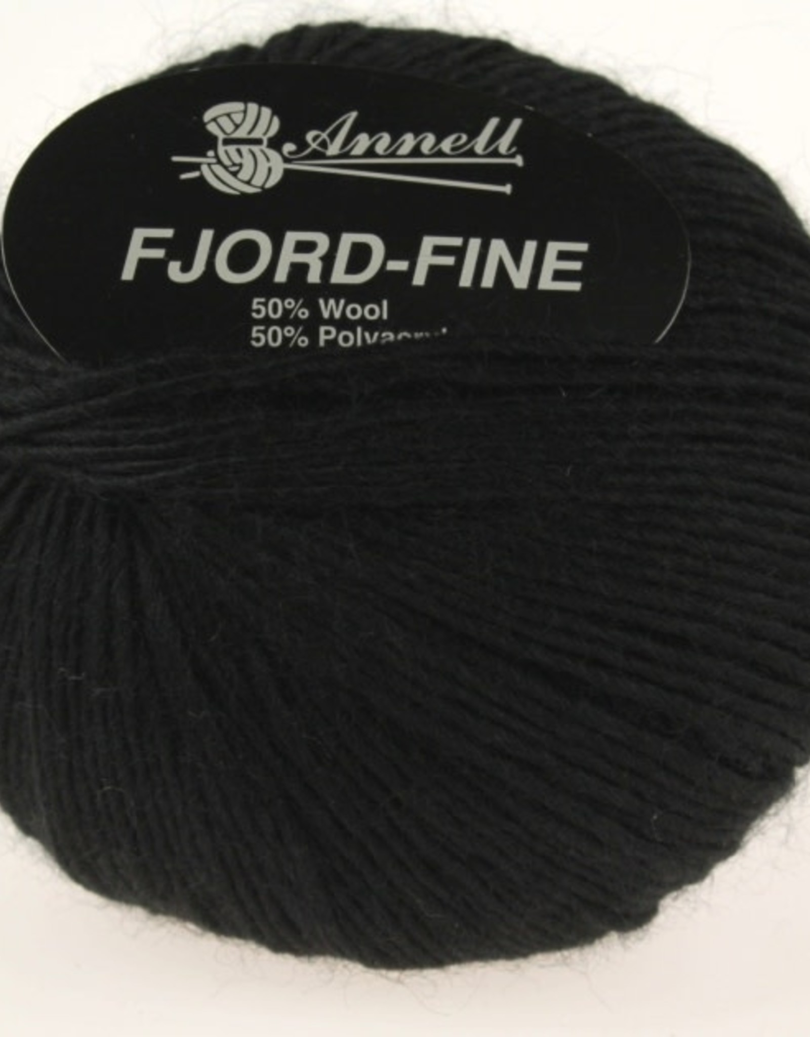 Annell Annell Fjord Fine 8759