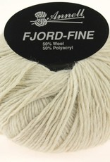 Annell Annell Fjord Fine 8760