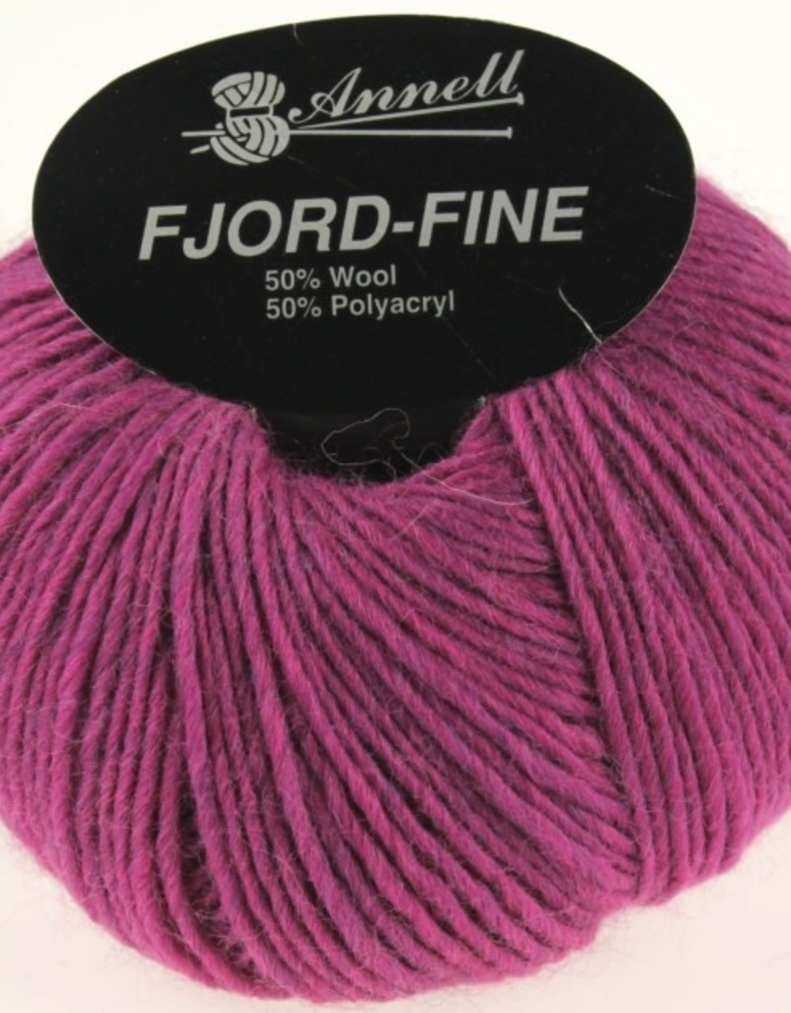 Annell Annell Fjord Fine 8779
