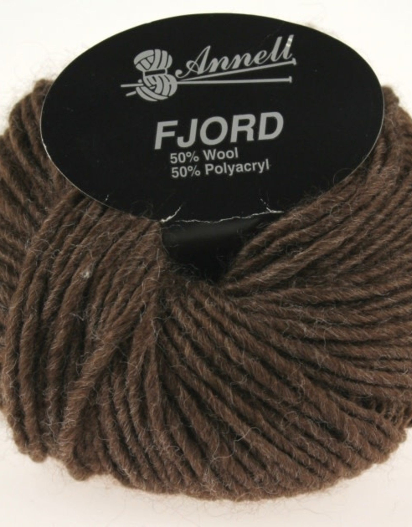 Annell Annell Fjord 8601