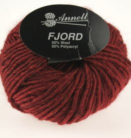 Annell Annell Fjord 8604