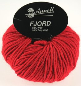 Annell Annell Fjord 8612