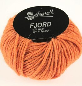 Annell Annell Fjord 8621
