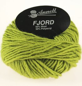 Annell Annell Fjord 8623