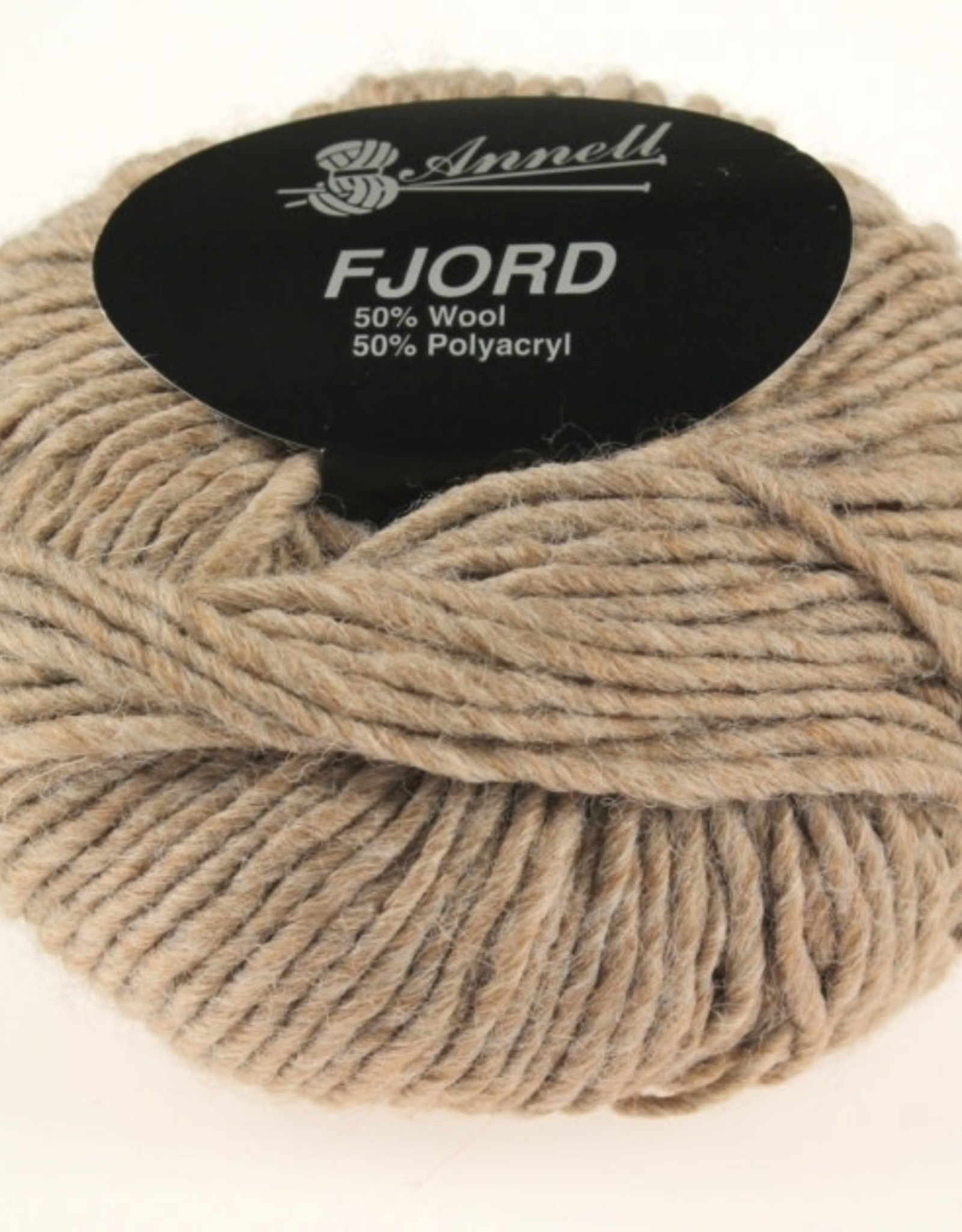 Annell Annell Fjord 8630
