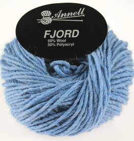 Annell Annell Fjord 8639