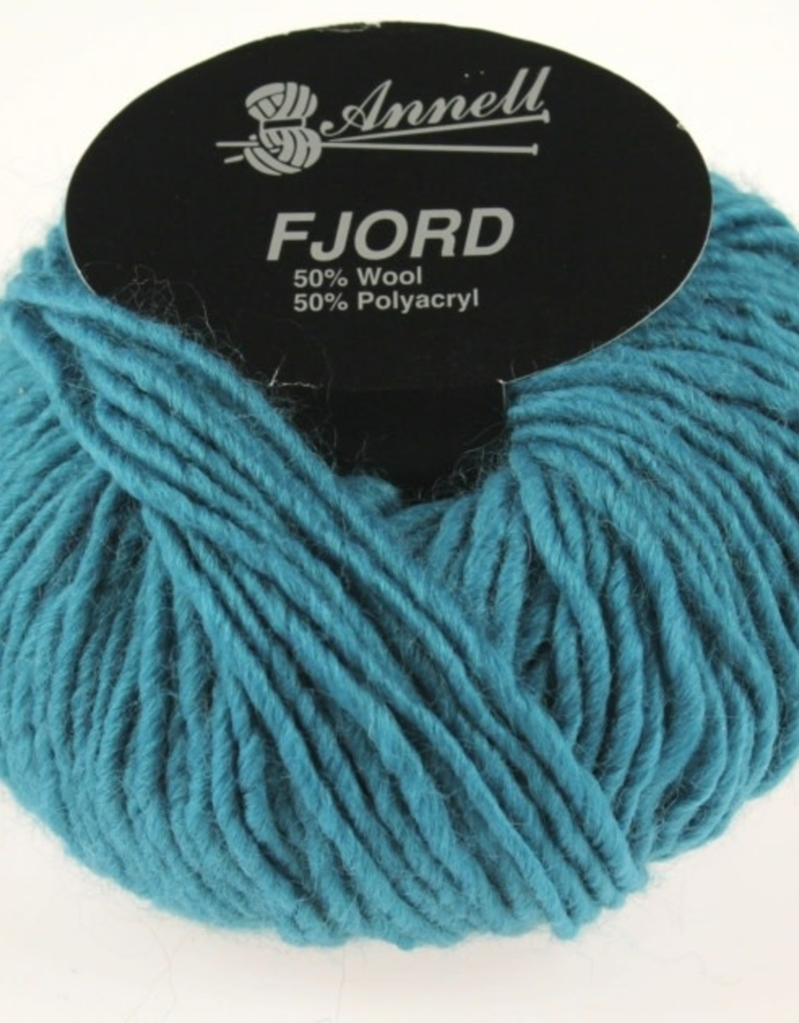 Annell Annell Fjord 8641