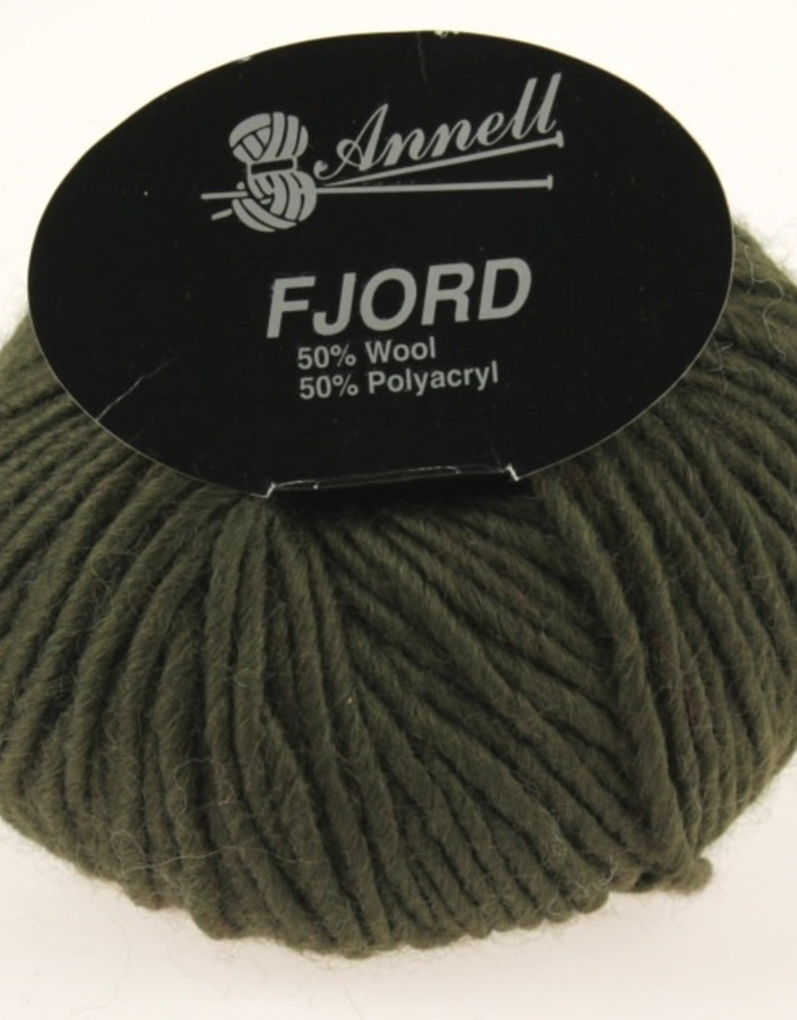Annell Annell Fjord 8649