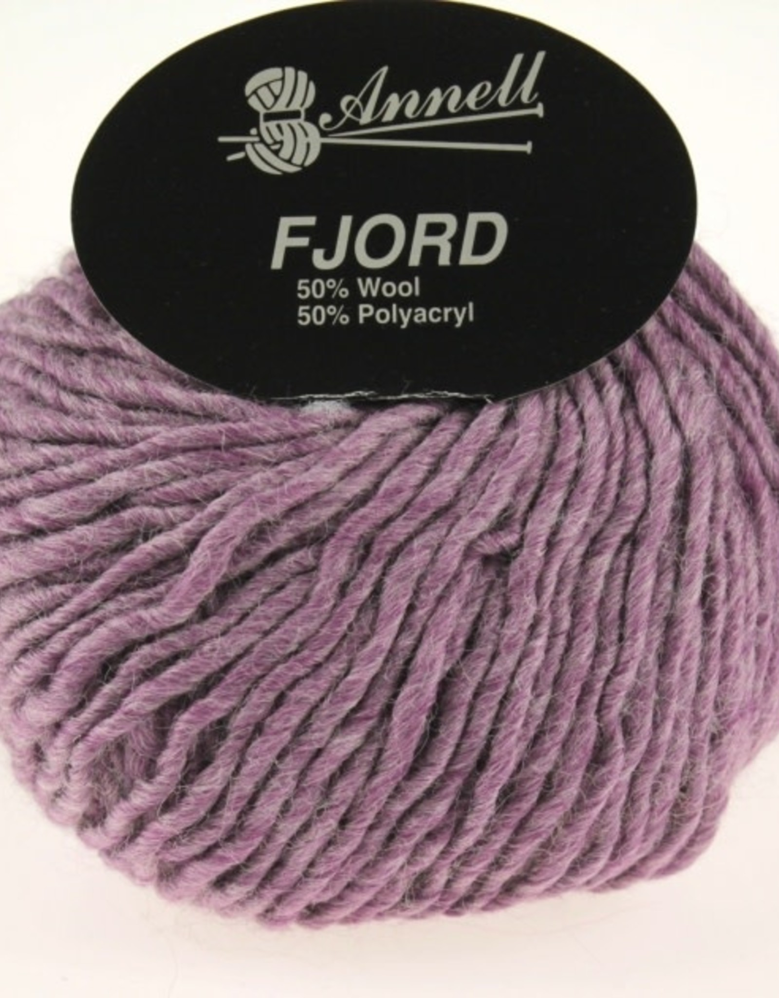 Annell Annell Fjord 8650
