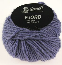 Annell Annell Fjord 8655
