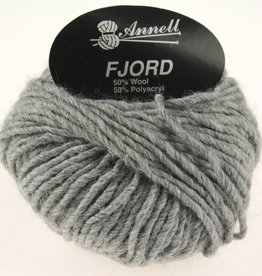 Annell Annell Fjord 8657