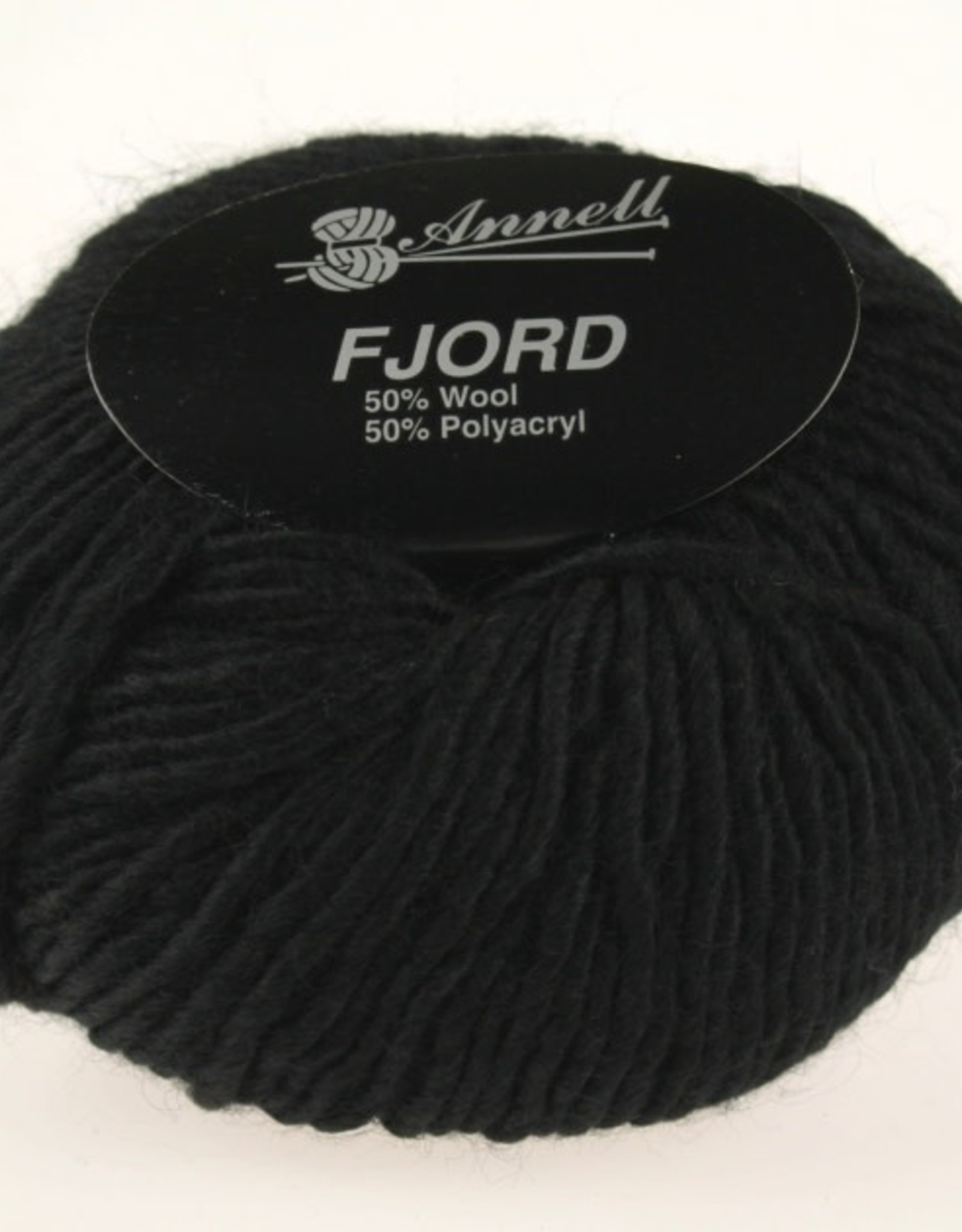 Annell Annell Fjord 8659