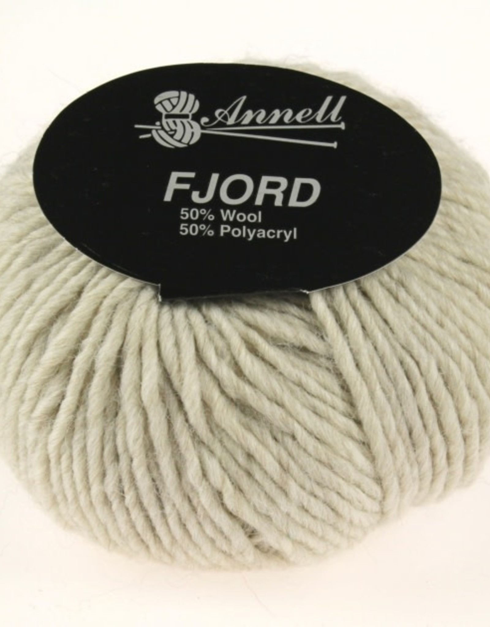 Annell Annell Fjord 8660