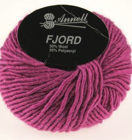 Annell Annell Fjord 8679