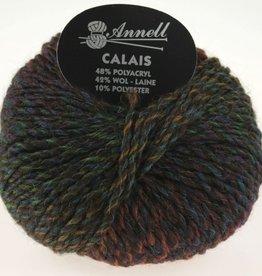 Annell Annell Calais 3801