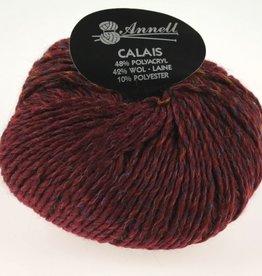 Annell Annell Calais 3810