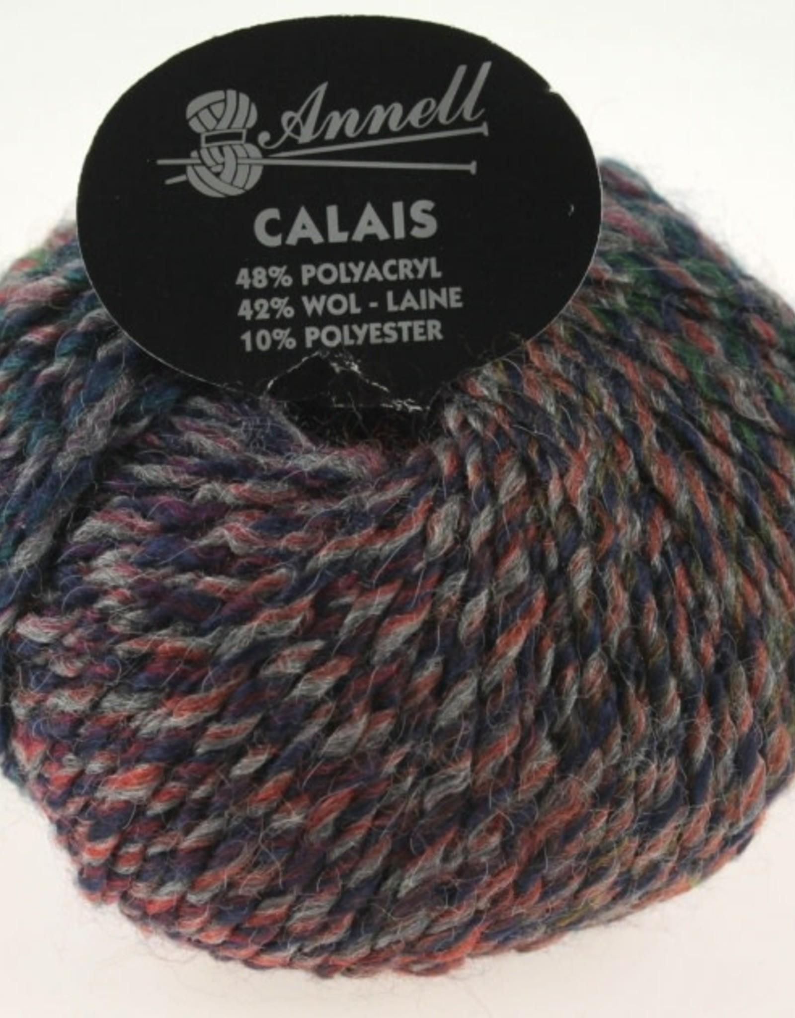 Annell Annell Calais 3826