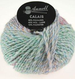 Annell Annell Calais 3843