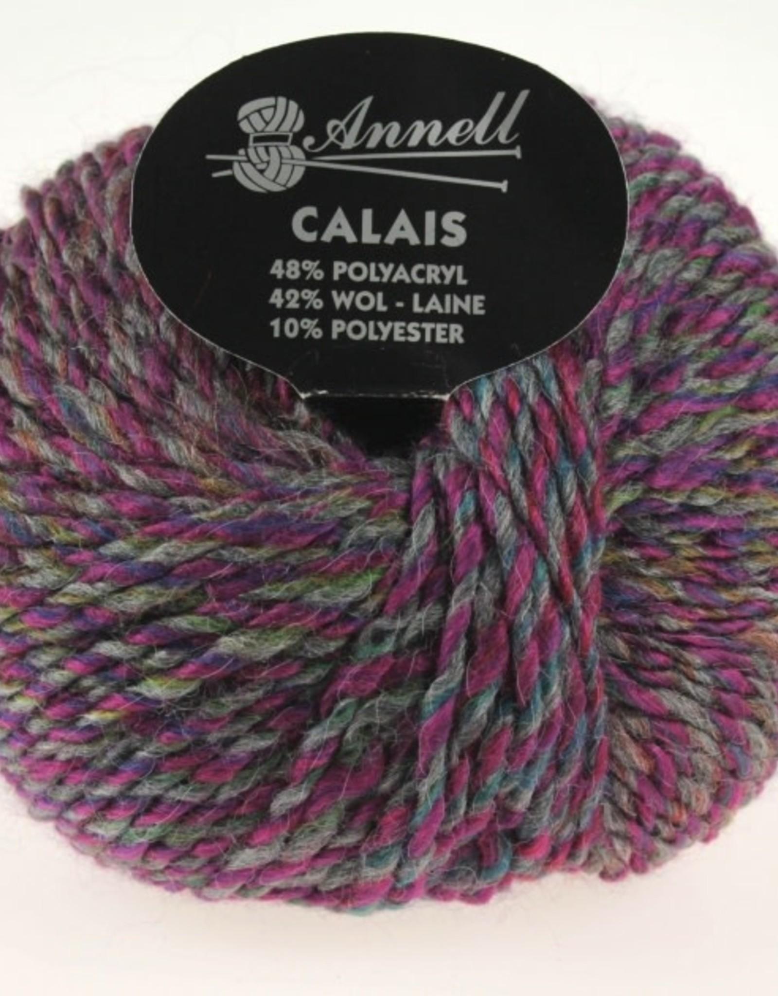Annell Annell Calais 3850