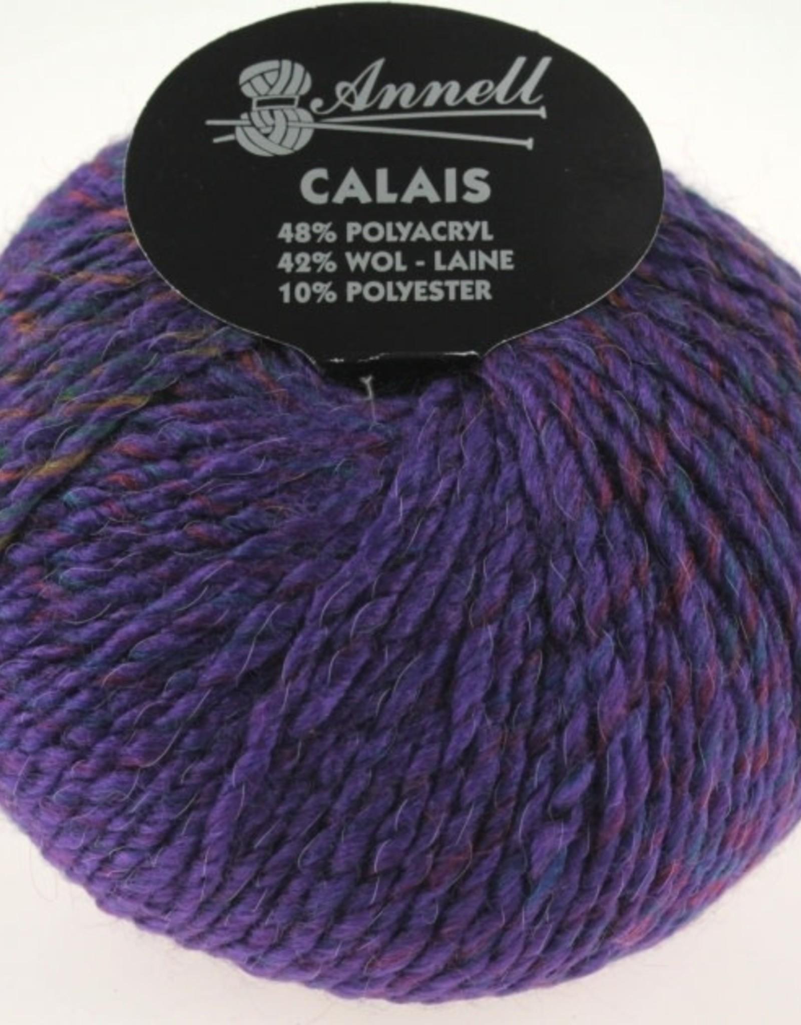Annell Annell Calais 3853