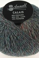 Annell Annell Calais 3857