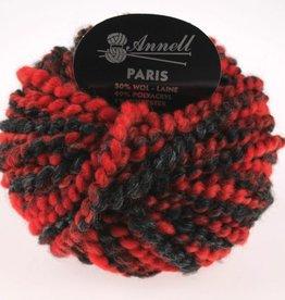 Annell Annell Paris 1612