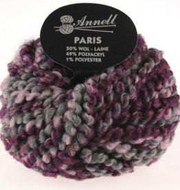 Annell Annell Paris 1627