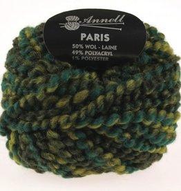 Annell Annell Paris 1645