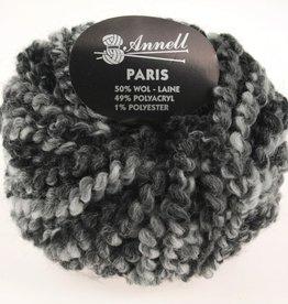 Annell Annell Paris 1658