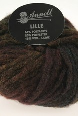 Annell Annell Lille 2401