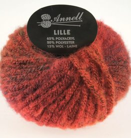 Annell Annell Lille 2408