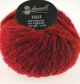 Annell Annell Lille 2412