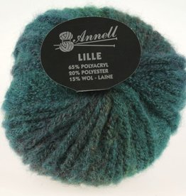 Annell Annell Lille 2448