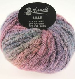Annell Annell Lille 2450