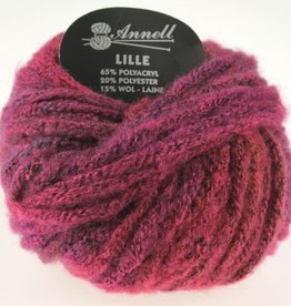 Annell Annell Lille 2479