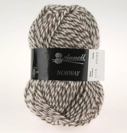 Annell Annell Norway 2329