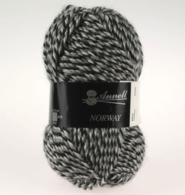 Annell Annell Norway 2355